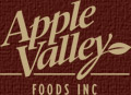 Apple Valley Foods Inc.